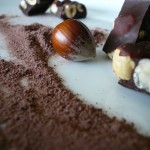 irrésistible chocolat !