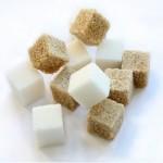 les-sucres