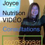 video consultations